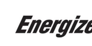 Eveready (Energizer Battery Company)